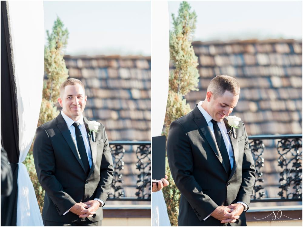 White-Room-Wedding-Sara-Ozim-Photography_0046.jpg