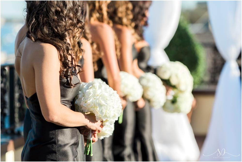 White-Room-Wedding-Sara-Ozim-Photography_0049.jpg