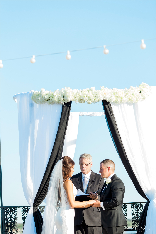 White-Room-Wedding-Sara-Ozim-Photography_0048.jpg