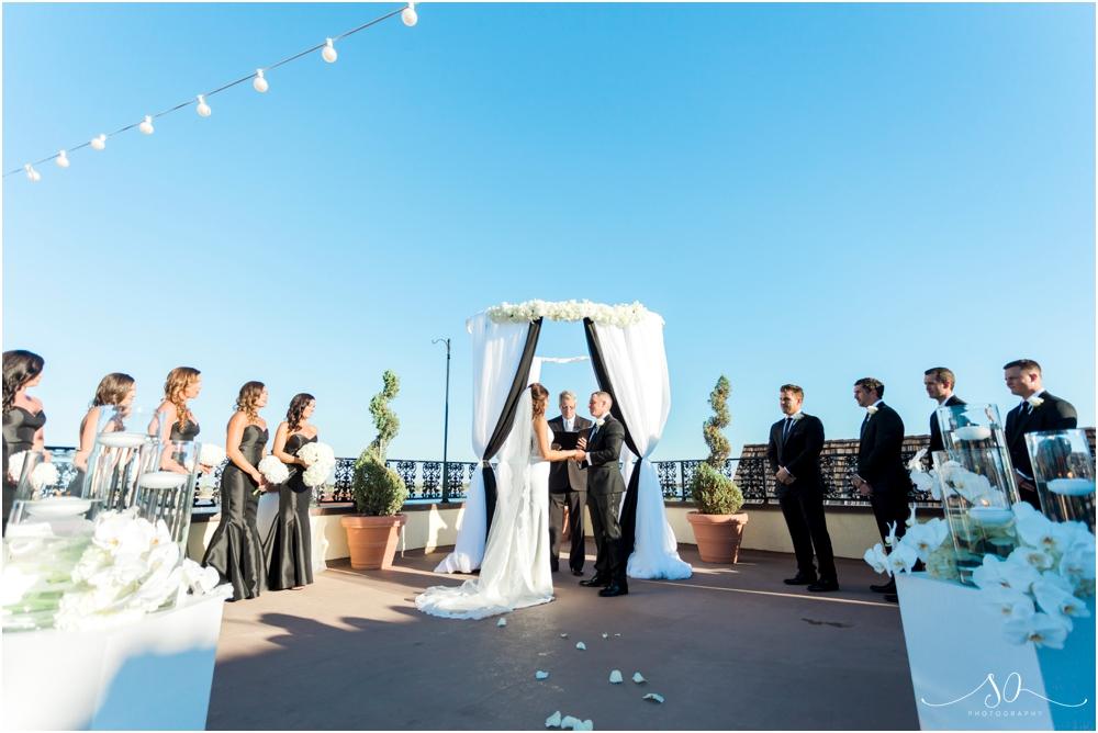 White-Room-Wedding-Sara-Ozim-Photography_0050.jpg