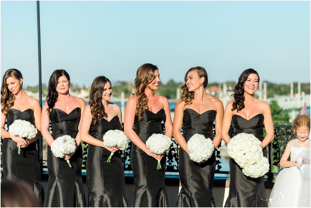 White-Room-Wedding-Sara-Ozim-Photography_0051.jpg
