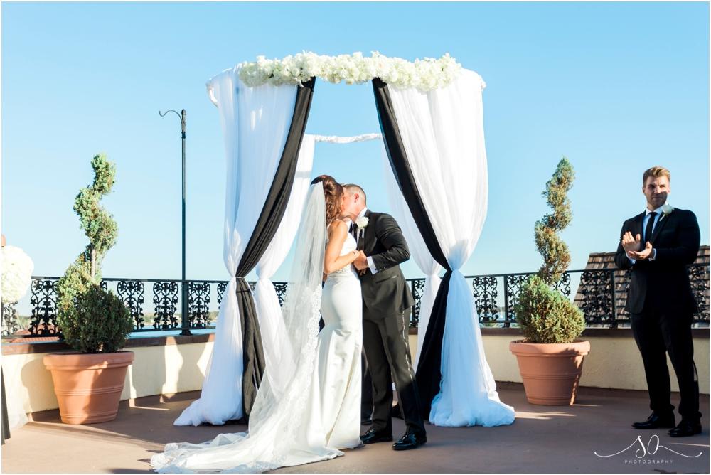 White-Room-Wedding-Sara-Ozim-Photography_0053.jpg