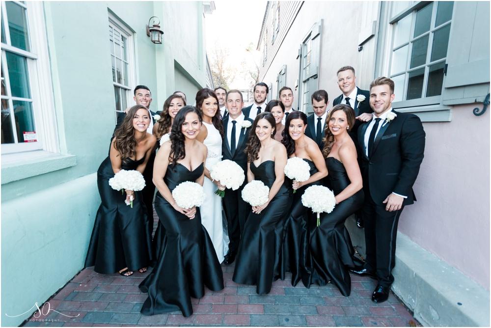 White-Room-Wedding-Sara-Ozim-Photography_0058.jpg