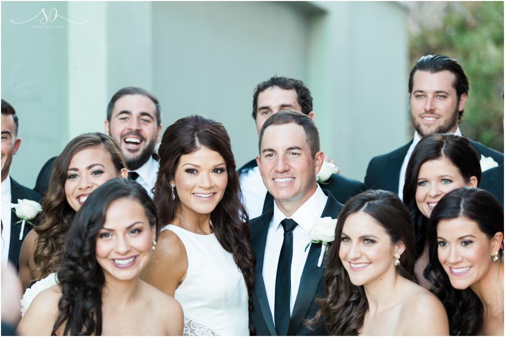 White-Room-Wedding-Sara-Ozim-Photography_0059.jpg