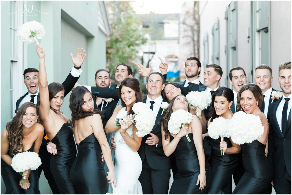 White-Room-Wedding-Sara-Ozim-Photography_0060.jpg