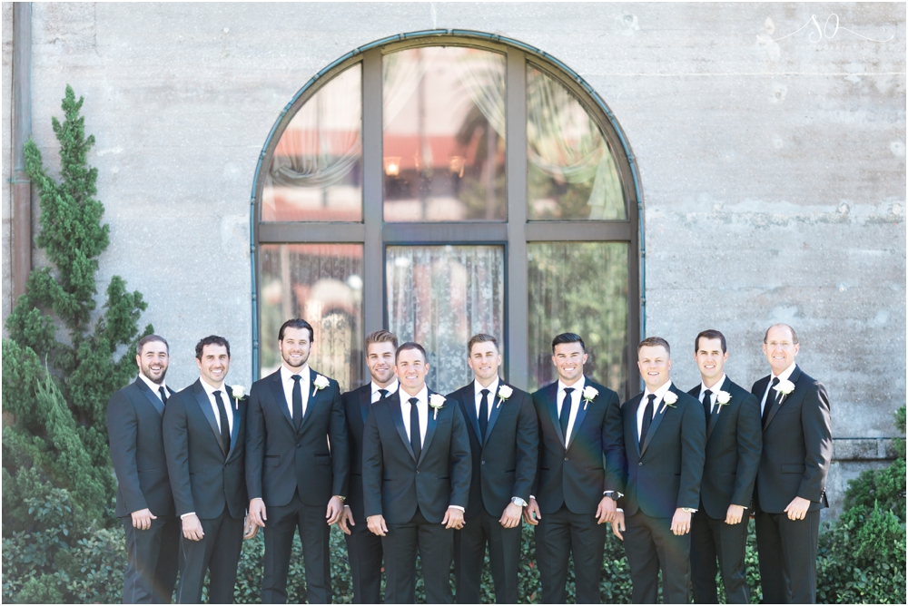 White-Room-Wedding-Sara-Ozim-Photography_0063.jpg