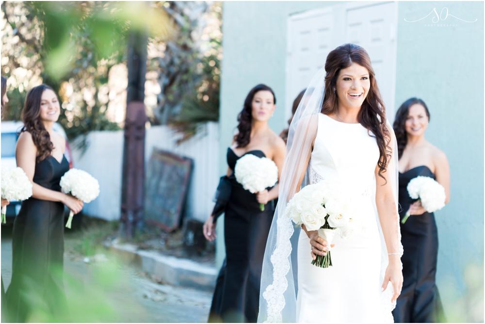 White-Room-Wedding-Sara-Ozim-Photography_0064.jpg