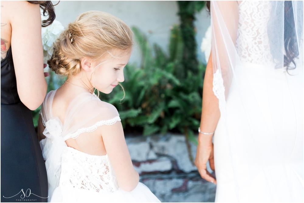 White-Room-Wedding-Sara-Ozim-Photography_0065.jpg