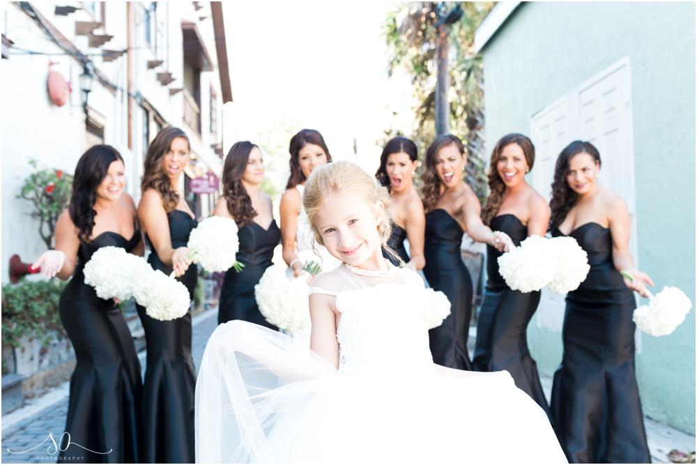 White-Room-Wedding-Sara-Ozim-Photography_0067.jpg