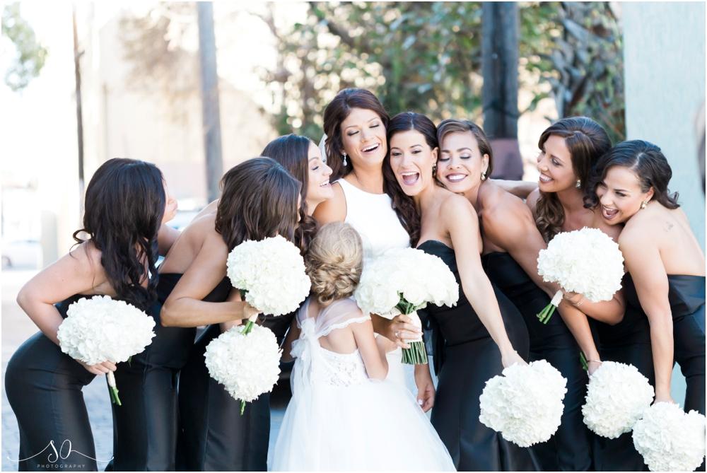White-Room-Wedding-Sara-Ozim-Photography_0068.jpg