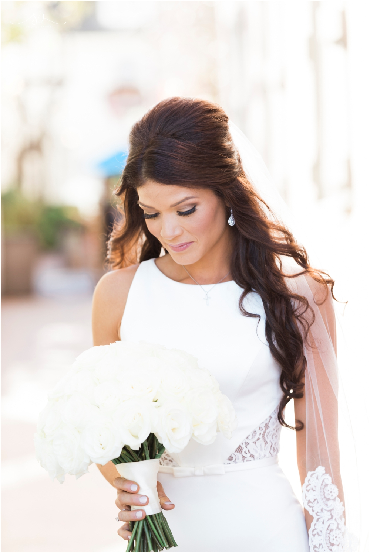 White-Room-Wedding-Sara-Ozim-Photography_0069.jpg