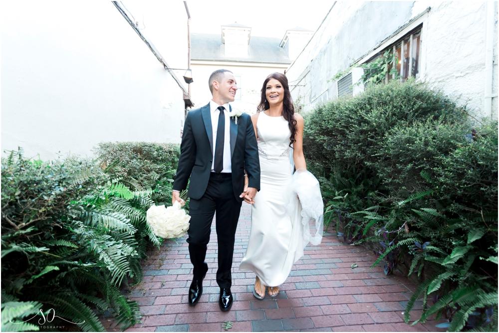 White-Room-Wedding-Sara-Ozim-Photography_0073.jpg