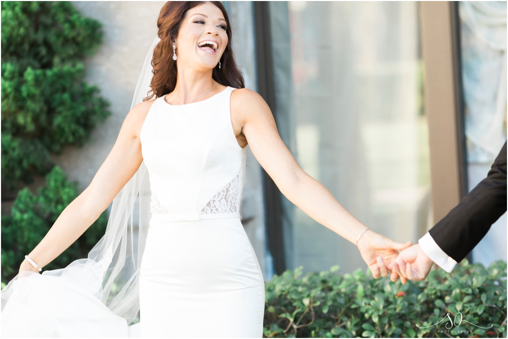 White-Room-Wedding-Sara-Ozim-Photography_0075.jpg