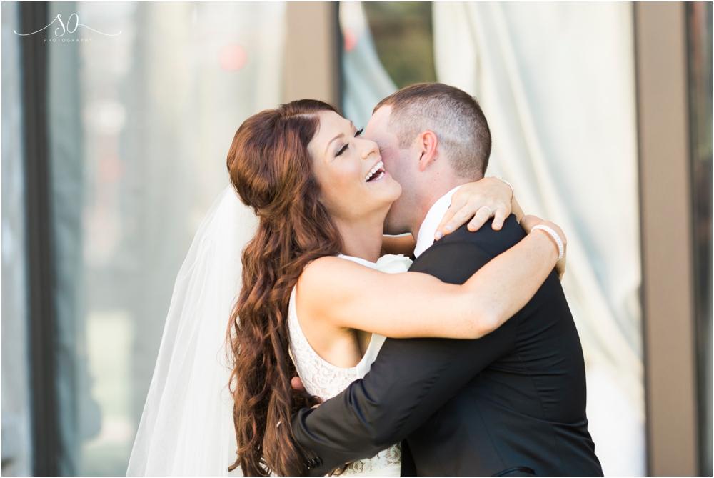 White-Room-Wedding-Sara-Ozim-Photography_0077.jpg