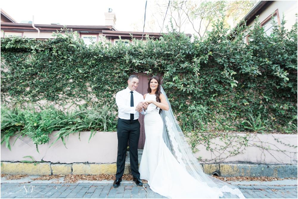 White-Room-Wedding-Sara-Ozim-Photography_0079.jpg