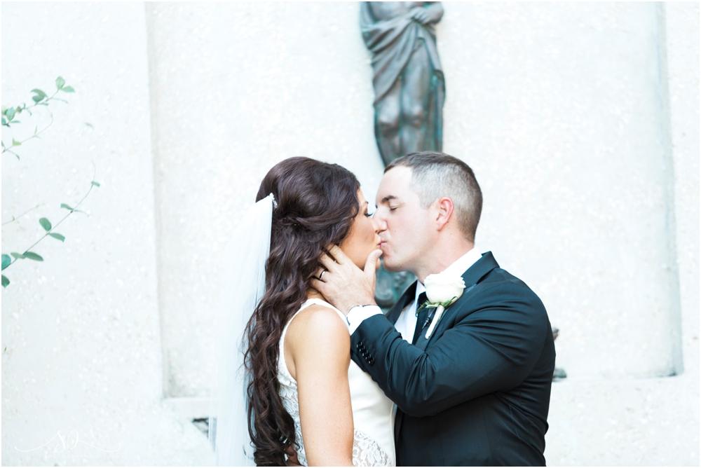 White-Room-Wedding-Sara-Ozim-Photography_0084.jpg
