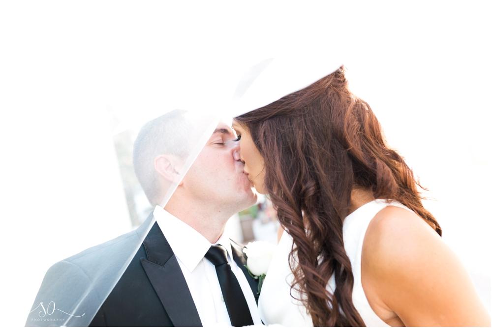 White-Room-Wedding-Sara-Ozim-Photography_0085.jpg