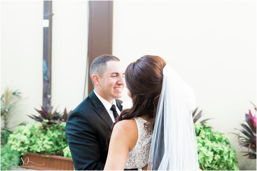 White-Room-Wedding-Sara-Ozim-Photography_0086.jpg