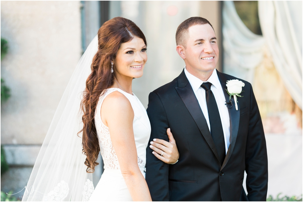 White-Room-Wedding-Sara-Ozim-Photography_0087.jpg