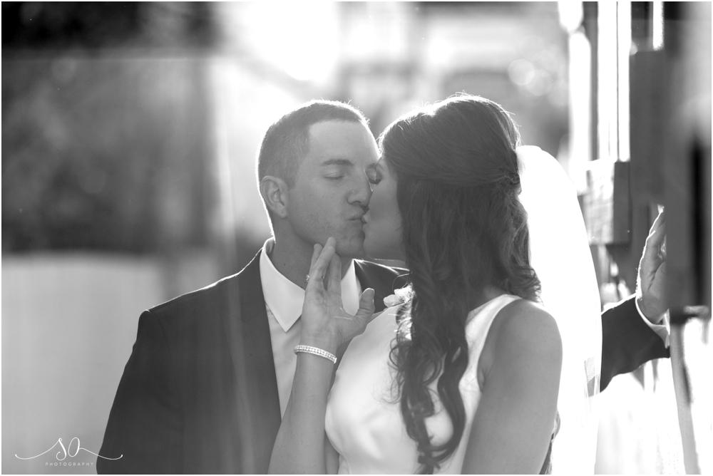 White-Room-Wedding-Sara-Ozim-Photography_0089.jpg