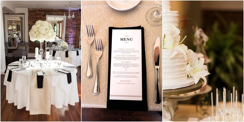White-Room-Wedding-Sara-Ozim-Photography_0090.jpg