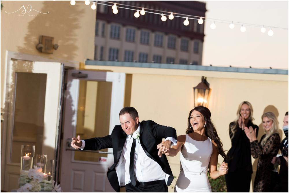 White-Room-Wedding-Sara-Ozim-Photography_0096.jpg