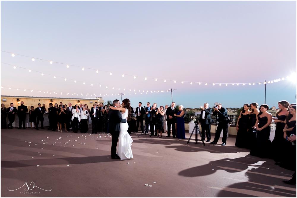 White-Room-Wedding-Sara-Ozim-Photography_0097.jpg