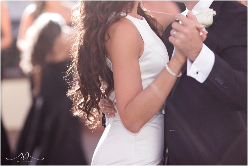 White-Room-Wedding-Sara-Ozim-Photography_0098.jpg