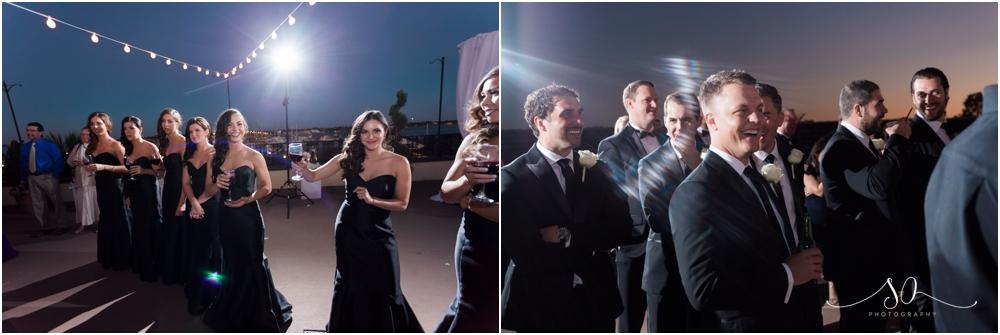 White-Room-Wedding-Sara-Ozim-Photography_0102.jpg