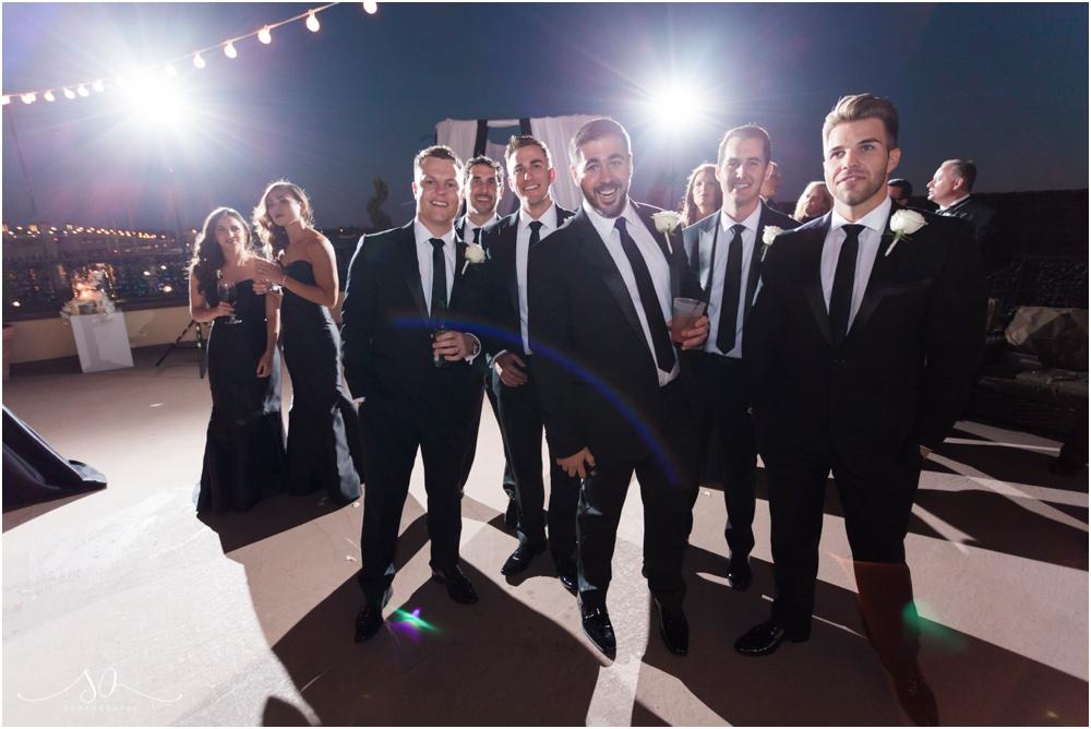 White-Room-Wedding-Sara-Ozim-Photography_0105.jpg