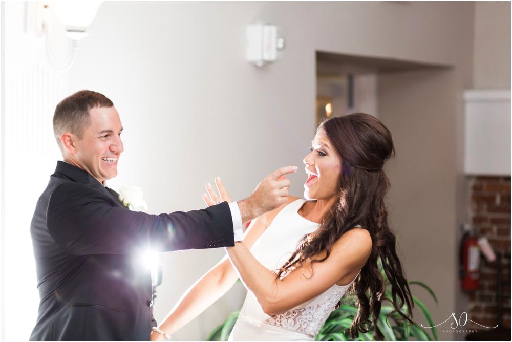White-Room-Wedding-Sara-Ozim-Photography_0112.jpg
