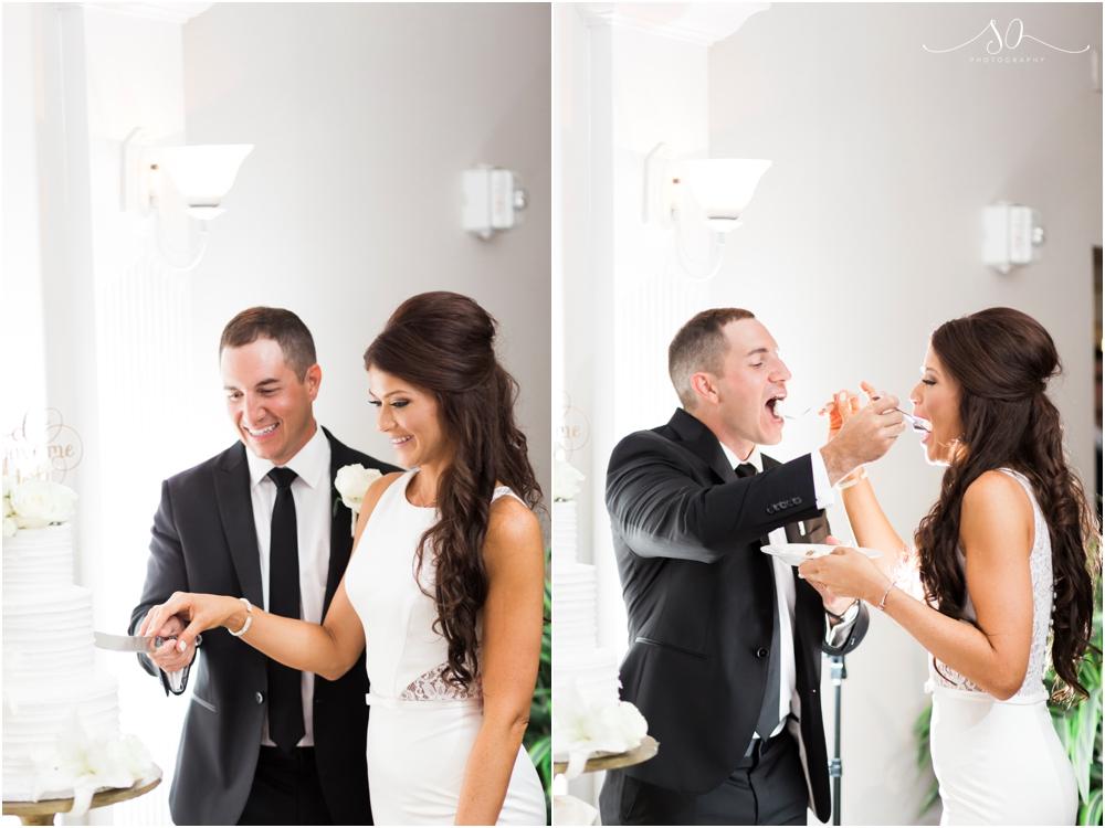White-Room-Wedding-Sara-Ozim-Photography_0111.jpg