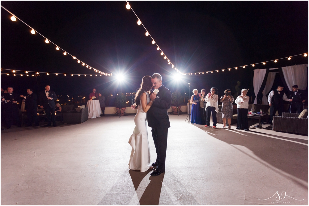 White-Room-Wedding-Sara-Ozim-Photography_0114.jpg