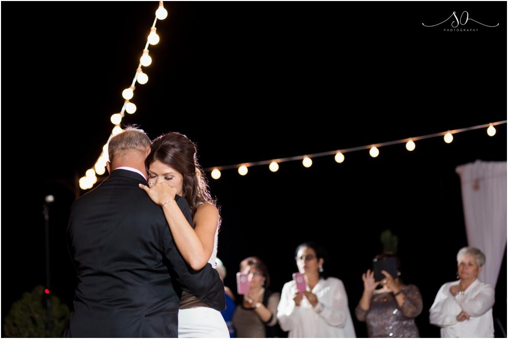 White-Room-Wedding-Sara-Ozim-Photography_0115.jpg