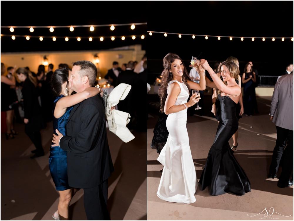 White-Room-Wedding-Sara-Ozim-Photography_0119.jpg