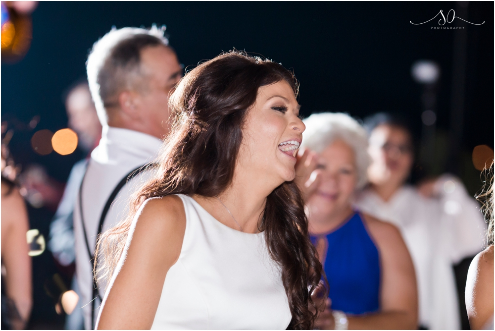 White-Room-Wedding-Sara-Ozim-Photography_0122.jpg