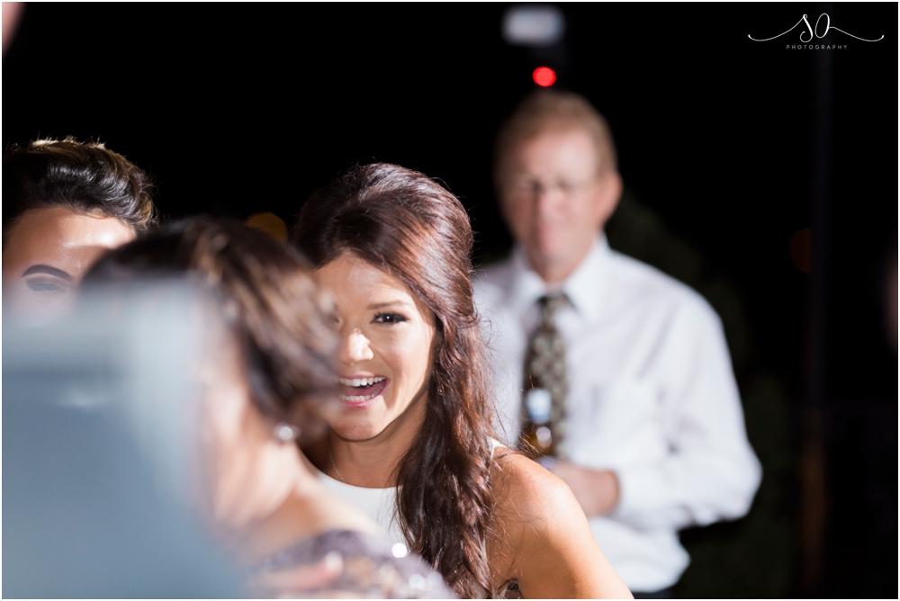 White-Room-Wedding-Sara-Ozim-Photography_0124.jpg