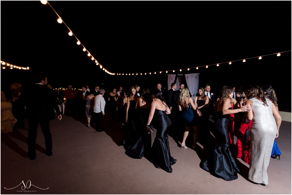 White-Room-Wedding-Sara-Ozim-Photography_0126.jpg