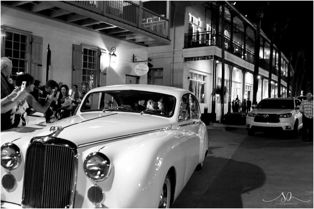 White-Room-Wedding-Sara-Ozim-Photography_0134.jpg