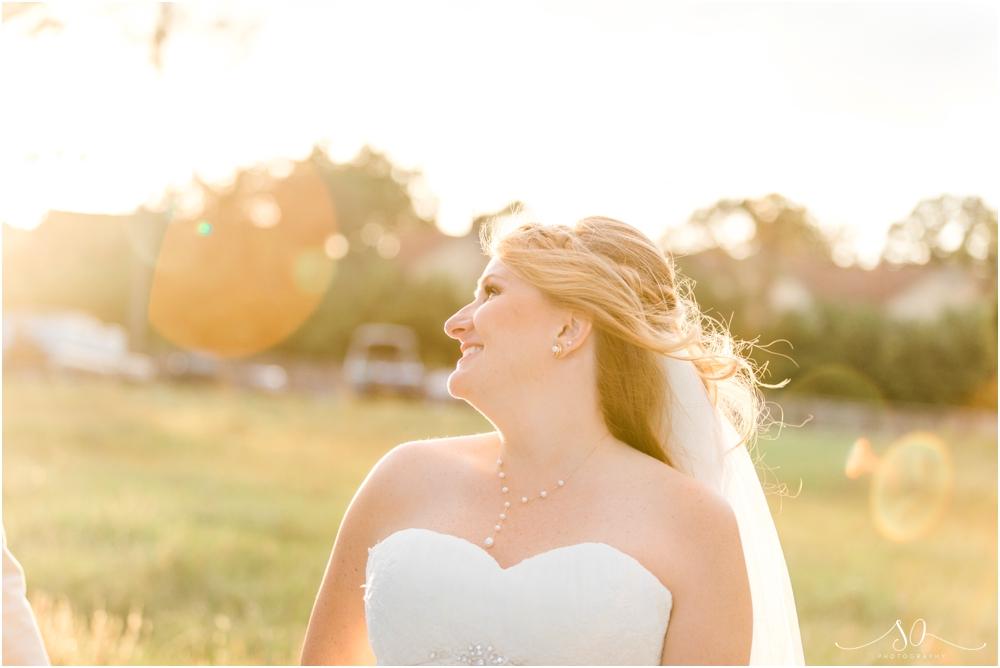 Paradise-Cove-Wedding-Sara-Ozim-Photography_0002.jpg