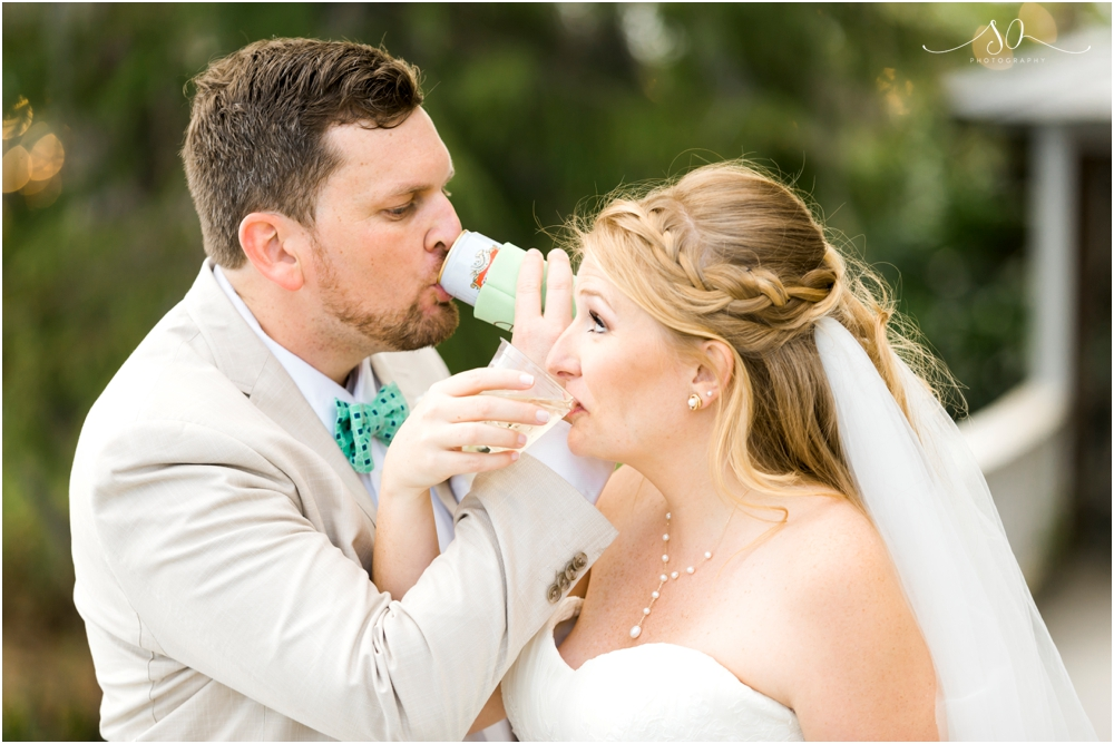 Paradise-Cove-Wedding-Sara-Ozim-Photography_0004.jpg