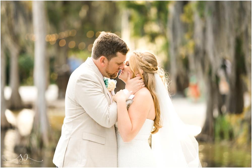 Paradise-Cove-Wedding-Sara-Ozim-Photography_0005.jpg