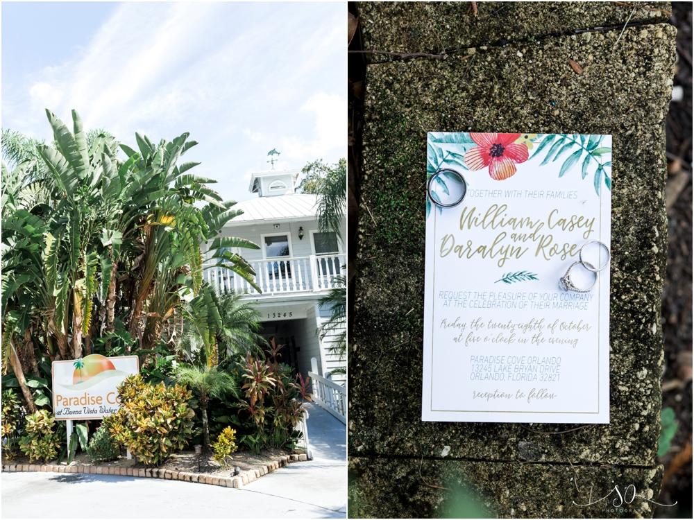 Paradise-Cove-Wedding-Sara-Ozim-Photography_0006.jpg