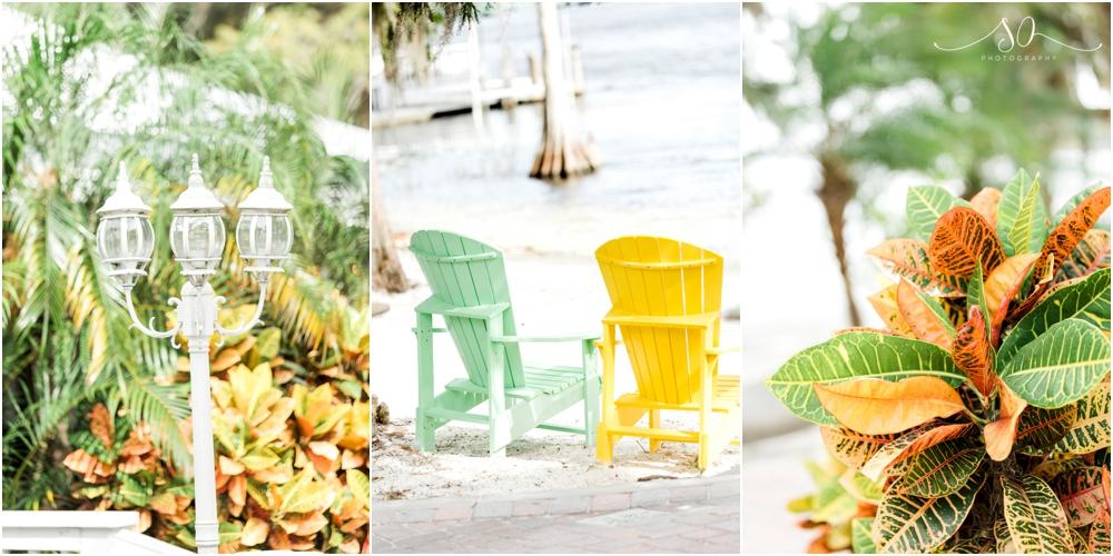 Paradise-Cove-Wedding-Sara-Ozim-Photography_0008.jpg