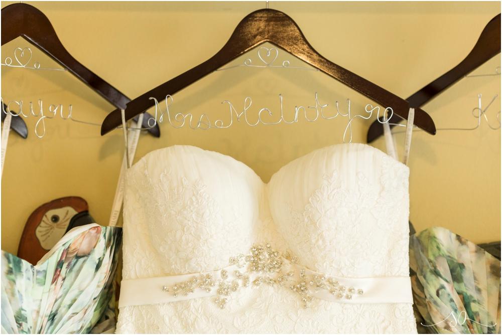 Paradise-Cove-Wedding-Sara-Ozim-Photography_0010.jpg