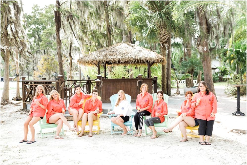 Paradise-Cove-Wedding-Sara-Ozim-Photography_0014.jpg