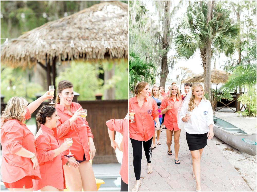 Paradise-Cove-Wedding-Sara-Ozim-Photography_0016.jpg