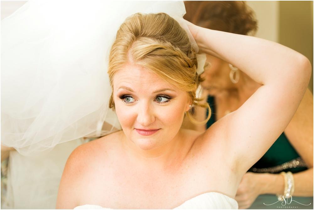 Paradise-Cove-Wedding-Sara-Ozim-Photography_0019.jpg