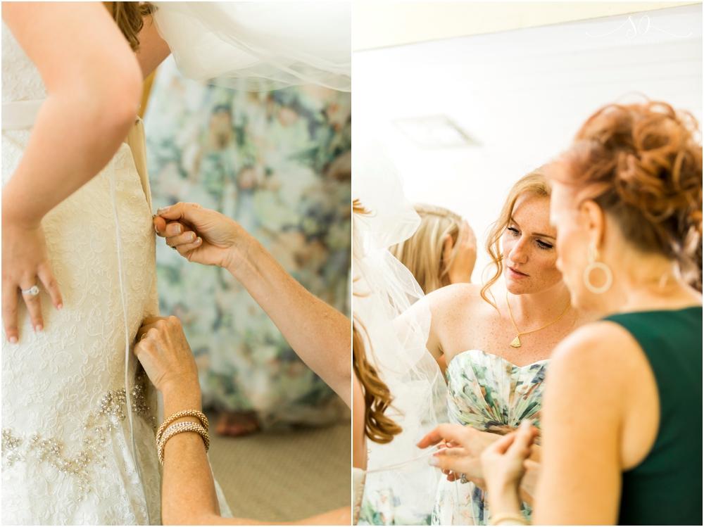 Paradise-Cove-Wedding-Sara-Ozim-Photography_0018.jpg