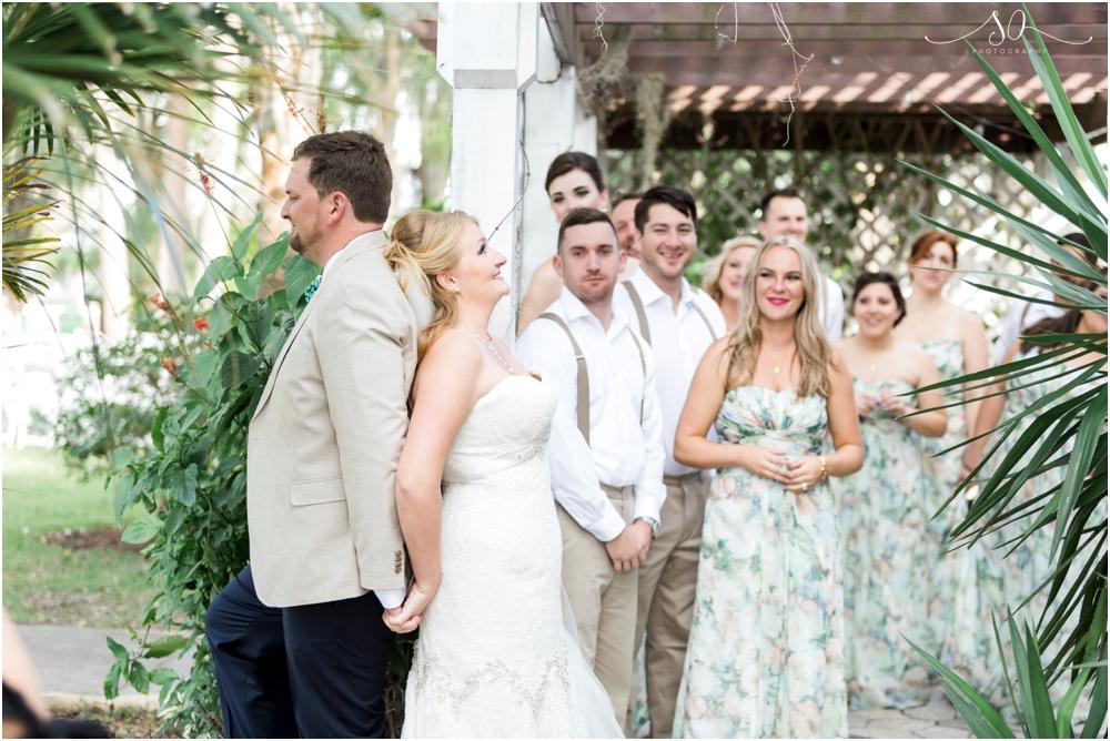 Paradise-Cove-Wedding-Sara-Ozim-Photography_0035.jpg